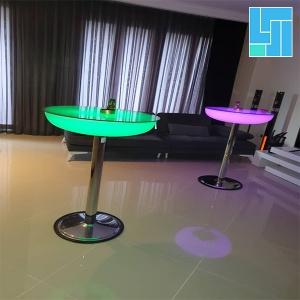 اجاره میز ال ای دی(LED)