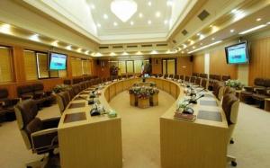 اجاره بخاری برای تامین دمای مطلوب سالن برگزاری مراسم