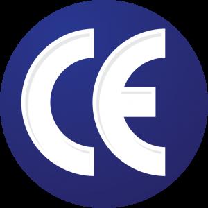 اجاره بخاری دارای نشان CE