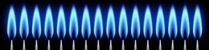 بخاری با مشعل اتمسفریک می تواند برای اجاره مناسب باشد