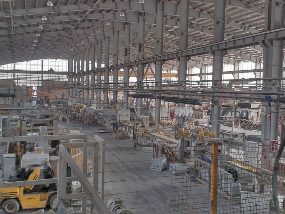 اجاره بخاری برای کارخانه ها